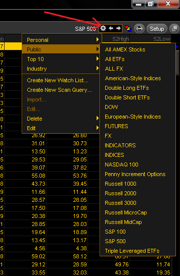 Choose_Watchlist